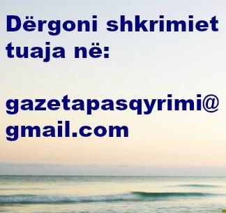 lajmi
