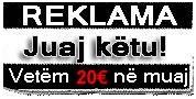 reklama111